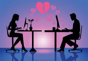 online-dating_broken-heart_58729801