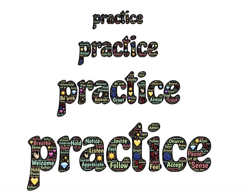 practice-615644_1280
