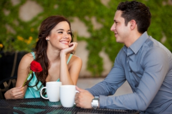 a mans perspective on dating matchmaking services gold coast